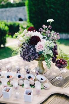 ravello-wedding-caro-basti-4-8405