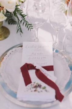 ravello-wedding-caro-basti-6-7493