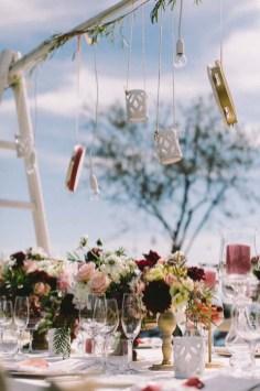 ravello-wedding-caro-basti-6-7501