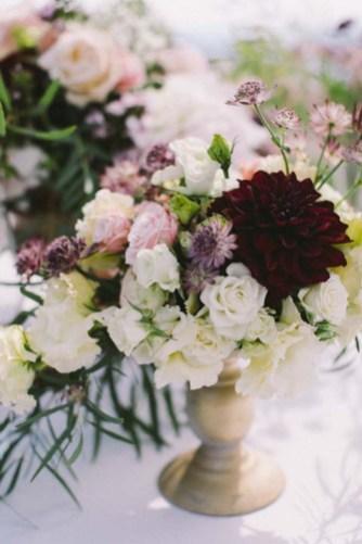 ravello-wedding-caro-basti-6-7506