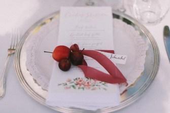 ravello-wedding-caro-basti-6-7518