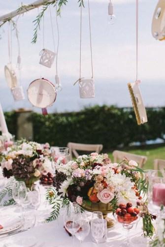 ravello-wedding-caro-basti-6-7547