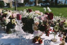 ravello-wedding-caro-basti-6-8531