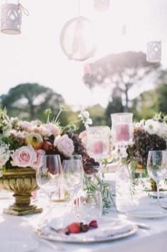 ravello-wedding-caro-basti-6-9388