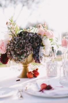 ravello-wedding-caro-basti-6-9390