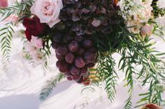 ravello-wedding-caro-basti-6-9396