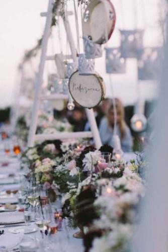 ravello-wedding-caro-basti-7-9711