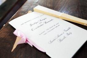 ravello-wedding-costantine-jacklyn-00383