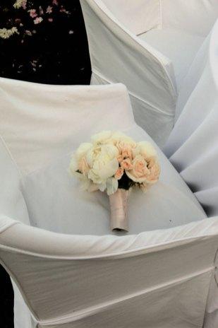 ravello-wedding-costantine-jacklyn-01544