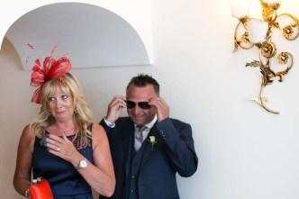 ravello-wedding-katrina-ricky-0130