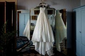tuscany-wedding-borgo-stomennano-eli-greg-024