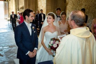 tuscany-wedding-borgo-stomennano-eli-greg-258