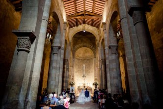tuscany-wedding-borgo-stomennano-eli-greg-274