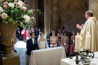 tuscany-wedding-borgo-stomennano-eli-greg-283