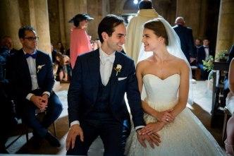 tuscany-wedding-borgo-stomennano-eli-greg-349