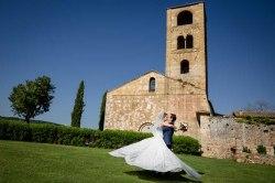 tuscany-wedding-borgo-stomennano-eli-greg-417