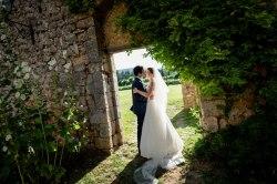 tuscany-wedding-borgo-stomennano-eli-greg-452