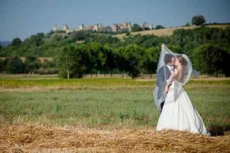 tuscany-wedding-borgo-stomennano-eli-greg-504