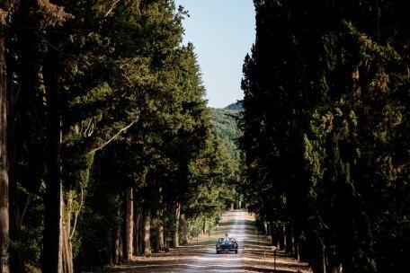 tuscany-wedding-borgo-stomennano-eli-greg-525