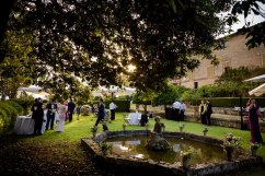 tuscany-wedding-borgo-stomennano-eli-greg-564