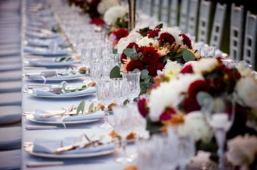 tuscany-wedding-borgo-stomennano-eli-greg-632