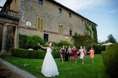 tuscany-wedding-borgo-stomennano-eli-greg-649