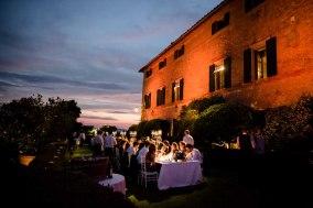tuscany-wedding-borgo-stomennano-eli-greg-690