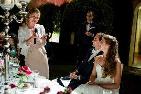 tuscany-wedding-borgo-stomennano-eli-greg-749