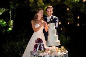 tuscany-wedding-borgo-stomennano-eli-greg-787