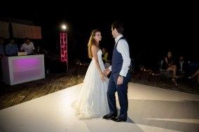 tuscany-wedding-borgo-stomennano-eli-greg-826