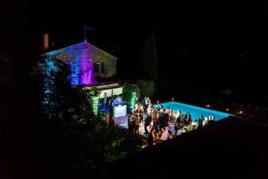 tuscany-wedding-borgo-stomennano-eli-greg-870