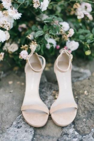 tuscany-wedding-monteverdi-alyse-ryan-002