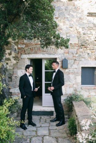 tuscany-wedding-monteverdi-alyse-ryan-010