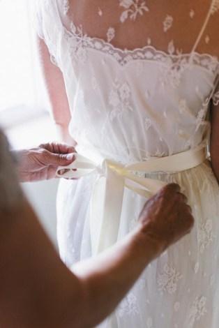 tuscany-wedding-monteverdi-alyse-ryan-015