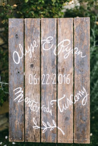 tuscany-wedding-monteverdi-alyse-ryan-021