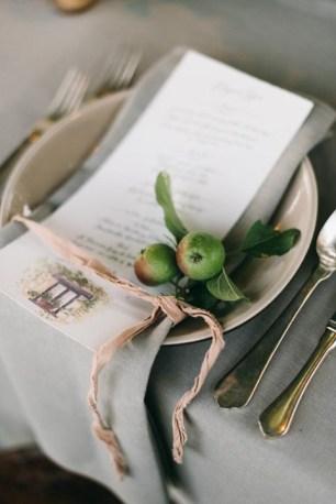 tuscany-wedding-monteverdi-alyse-ryan-028