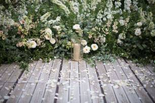 tuscany-wedding-monteverdi-alyse-ryan-029