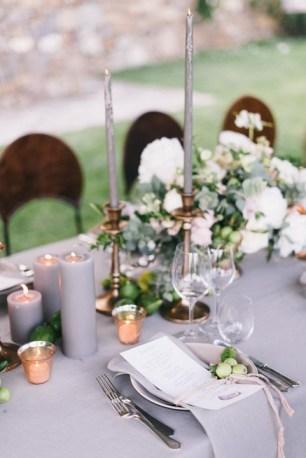 tuscany-wedding-monteverdi-alyse-ryan-030