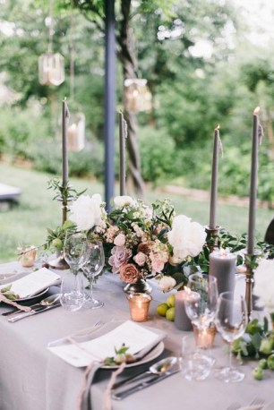 tuscany-wedding-monteverdi-alyse-ryan-033