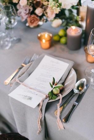 tuscany-wedding-monteverdi-alyse-ryan-035