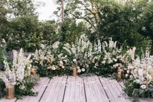 tuscany-wedding-monteverdi-alyse-ryan-041