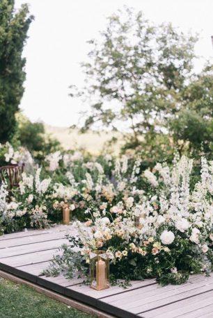 tuscany-wedding-monteverdi-alyse-ryan-045