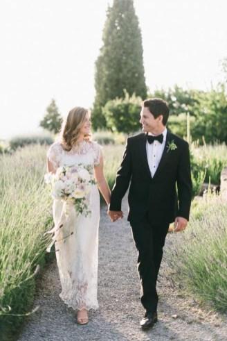 tuscany-wedding-monteverdi-alyse-ryan-053