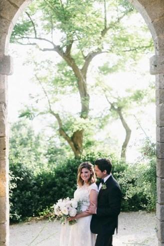 tuscany-wedding-monteverdi-alyse-ryan-055