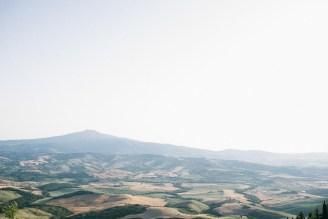 tuscany-wedding-monteverdi-alyse-ryan-056