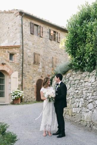 tuscany-wedding-monteverdi-alyse-ryan-060