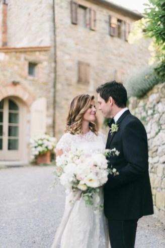 tuscany-wedding-monteverdi-alyse-ryan-061