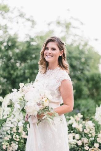 tuscany-wedding-monteverdi-alyse-ryan-064