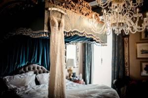 castle-wedding-in-florence-vincigliata-layla-jason-1