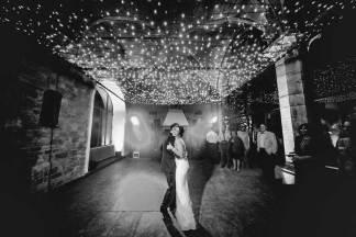 castle-wedding-in-florence-vincigliata-layla-jason-108